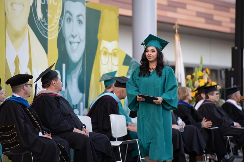 GWC-Graduation-2019-3382.jpg