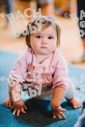 © Bach to Baby 2018_Alejandro Tamagno_Balham_2018-08-18 021.jpg
