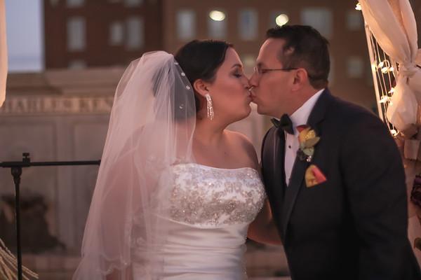 10//24/15 Briseno Wedding