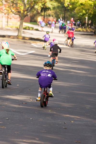 Burlington-Kids-Ride-2019-148.jpg