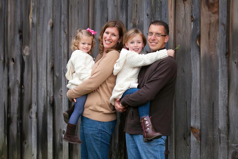 Turner-Family-2012-22.jpg