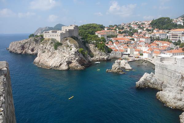 2015 Croatia