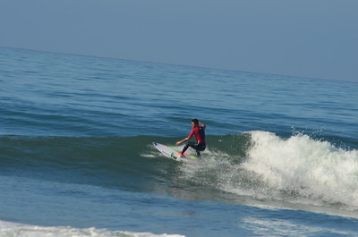 San Onofre/San Clemente Surfers (some pros and some not) 9-13-14