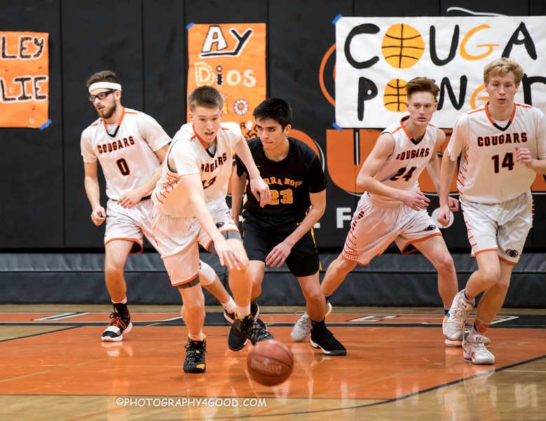 HMBHS Varsity Boys Basketball 2018-19-2437.jpg