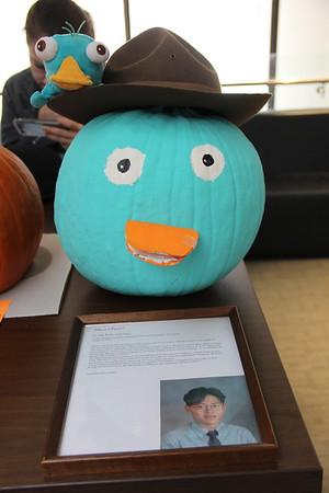 10.31.19 Pumpkin Advisory Contest
