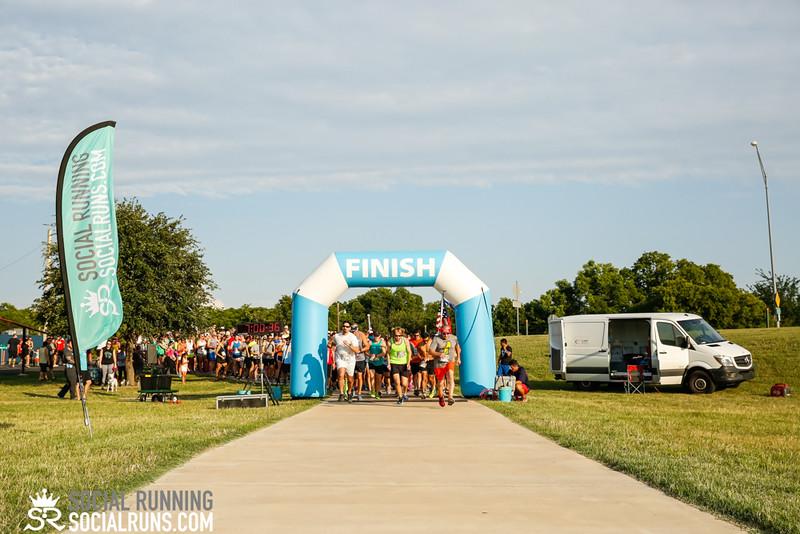 National Run Day 5k-Social Running-1451.jpg