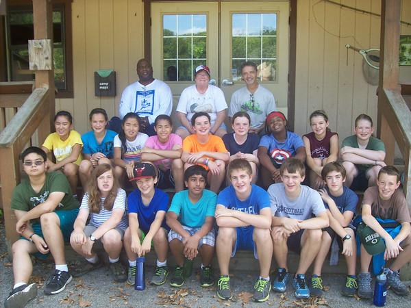 Montessori of Edison Lakes - Foundations for Success