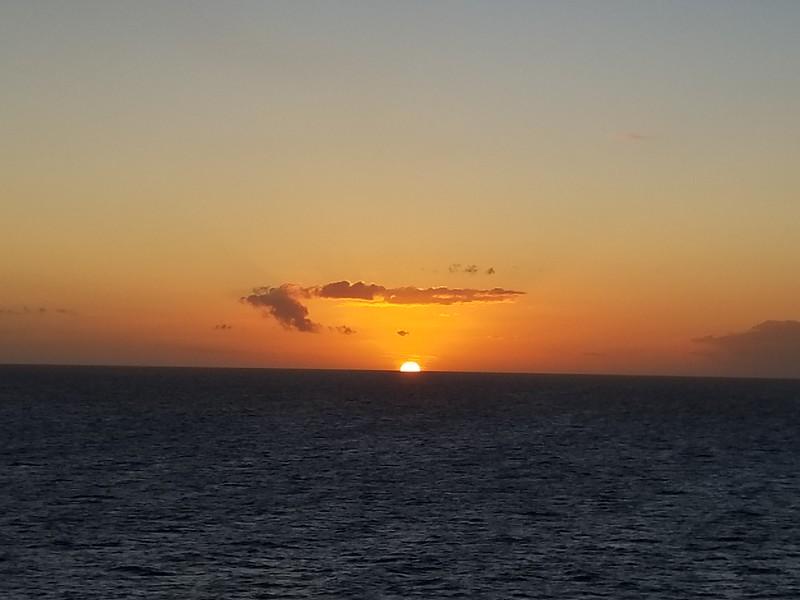 Martinique (62).jpg
