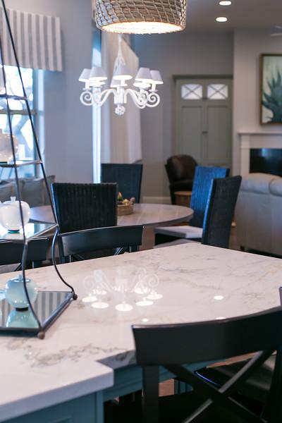 Kitchen & Family Room Final-9.jpg