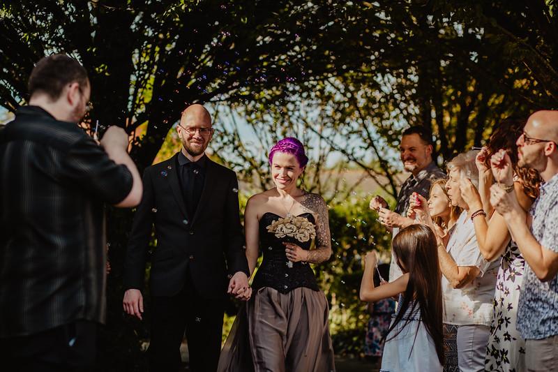 smith-wedding-6.jpg