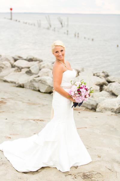 wedding-day -500.jpg