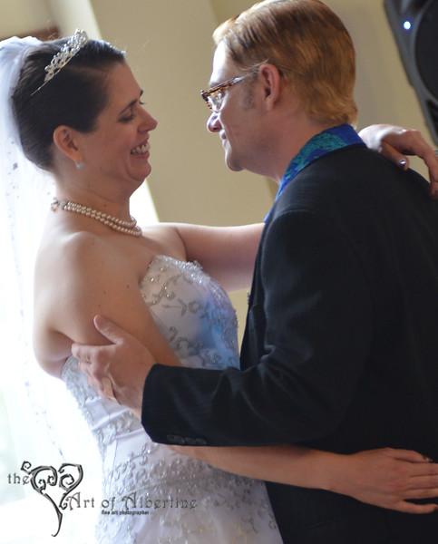 Wedding - Laura and Sean - D7K-2787.jpg