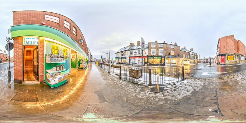 360 Images for Facebook