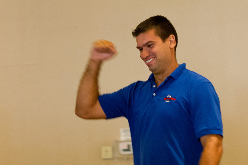 dmartinez-20120921-peo-golf-tourney-085.jpg