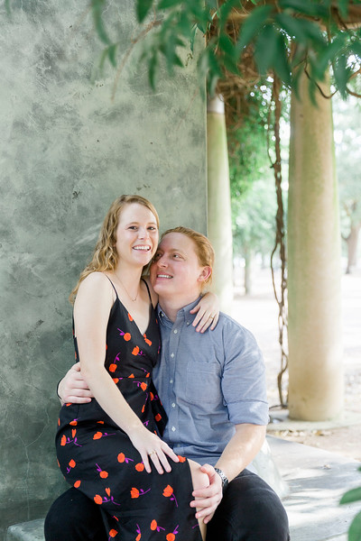 Daria_Ratliff_Photography_Traci_and_Zach_Engagement_Houston_TX_023.JPG