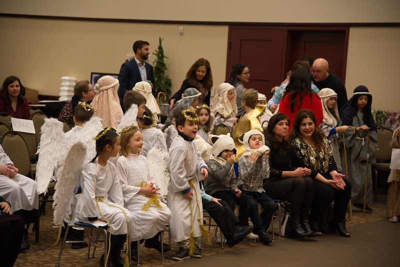 2018-12-16-Christmas-Pageant_145.jpg