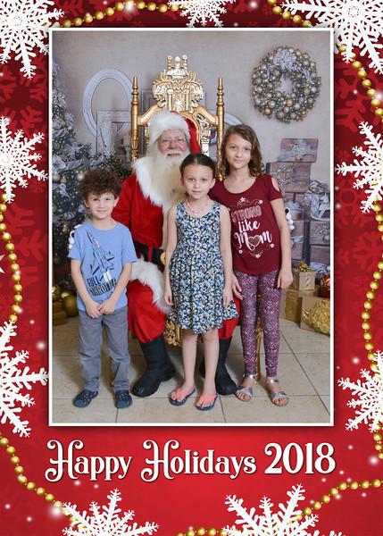 Santa-61.jpg