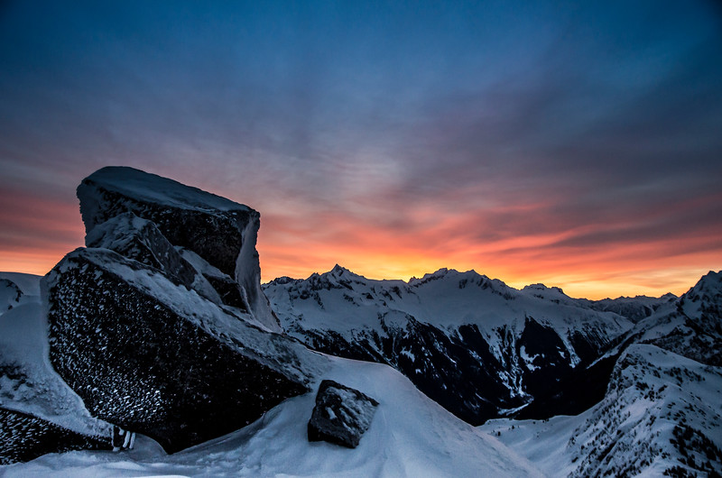 winter-rocks-snow-sunrise-clouds-pnw-north-cascades.jpg