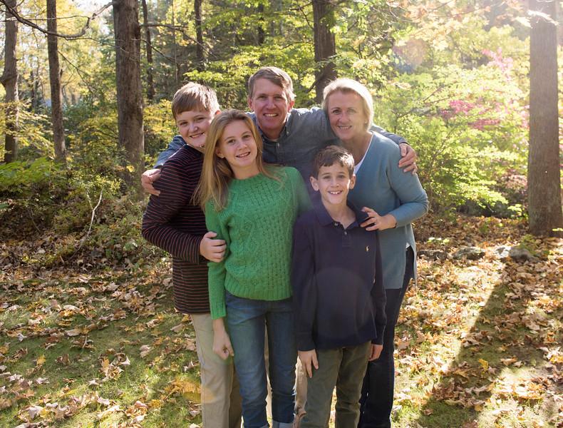 Miles Family 48.jpg
