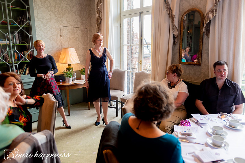 York Fashion Week 2019 - Mother's Day Afternoon Tea (21 of 96).jpg