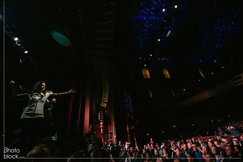 20140208_20140208_Elevate-Oakland-1st-Benefit-Concert-998_Edit_pb.JPG