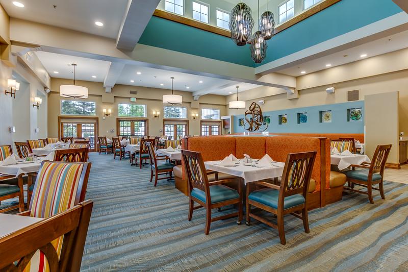 Dining_Room IMG_5846B.jpg