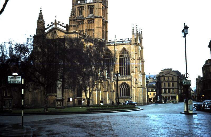 1959-3-15 Abbey @ Bath.JPG