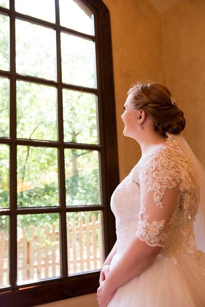Wedding_85 (1).jpg