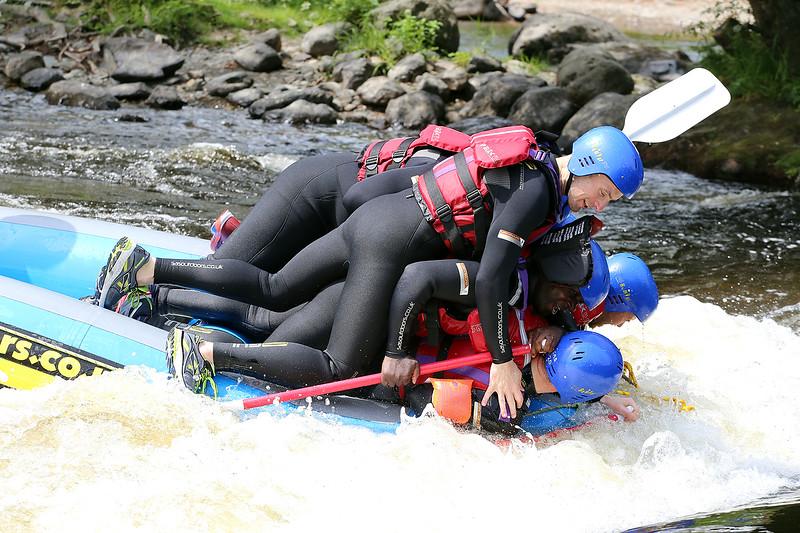 Rafting-0521.jpg