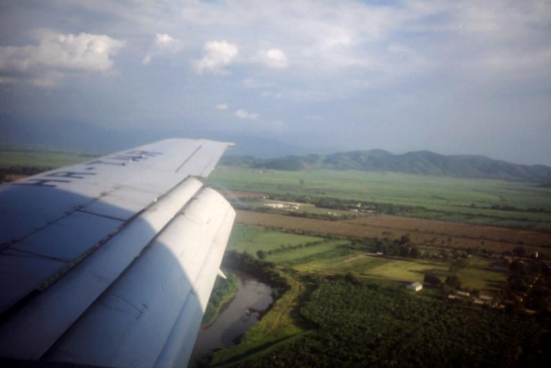 1989 Roatan Honduras Mission Trip-0049.jpg