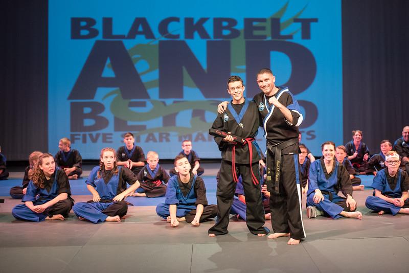 Black Belt Spectacular Belt Ceremony June 16 2018-5.jpg