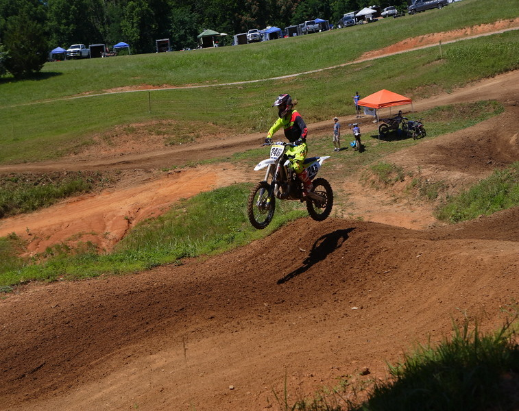 FCA Motocross camp 20171405day3.JPG