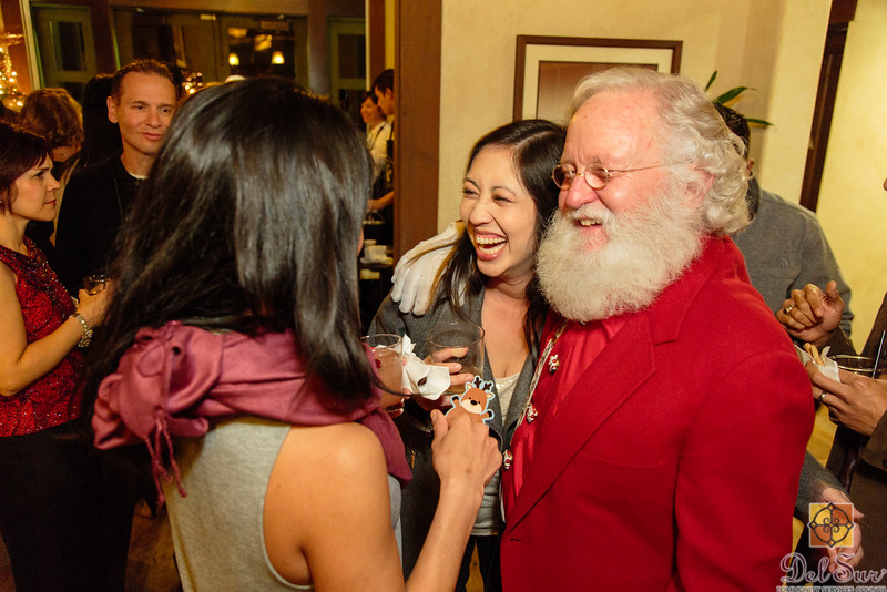 Del Sur Holiday Cocktail Party_20151212_118.jpg