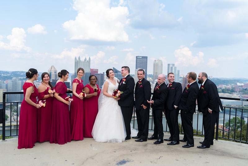 0833-Trybus-Wedding.jpg