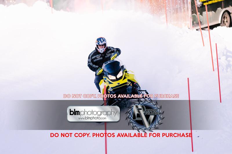 RTH_Whaleback-Mountain_12-08-18_6729 - ©BLM Photography {iptcyear4}