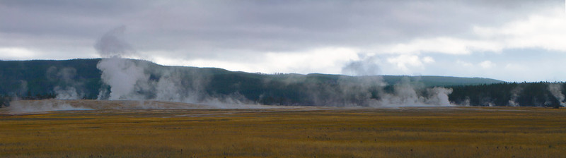02_Yellowstone National Park_Montana_Wyoming-14.jpg