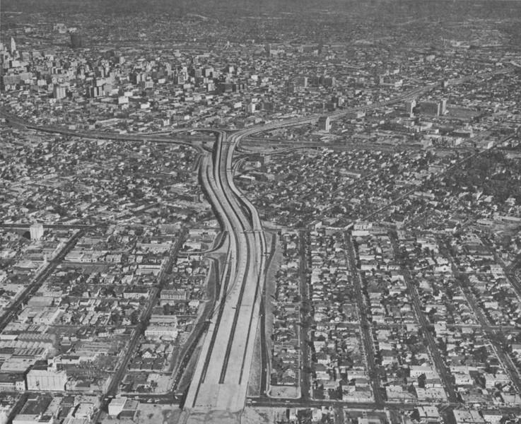 1963-03-04-CAHiPub-27.jpg