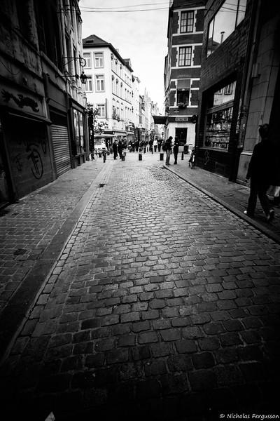 Brussels October 09 - IMG_8584.jpg