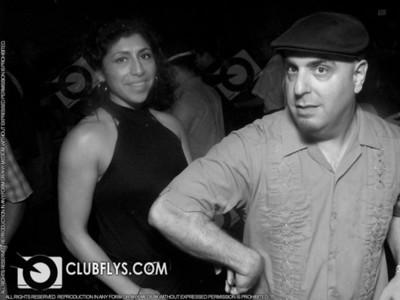 2008-05-01 [Starline Salsa Club, The Starline, Fresno, CA]
