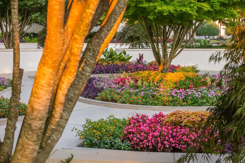 AtlantaTempleGrounds12.jpg