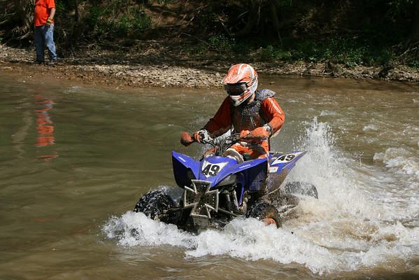 Battle Creek-Gamaliel,KY 4-26-09