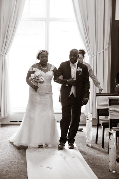 Sanders Wedding-5833.jpg