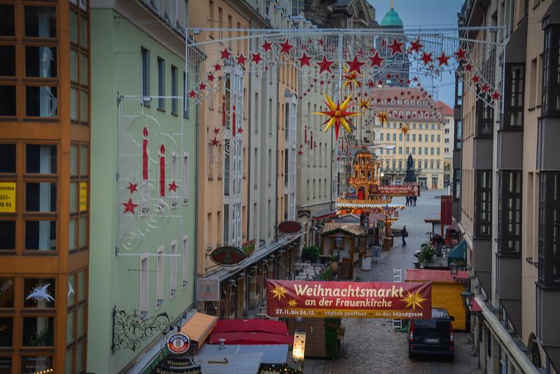 Dresden-24.jpg