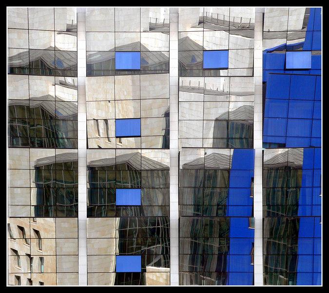 06FR09-Bilbao-063a.jpg