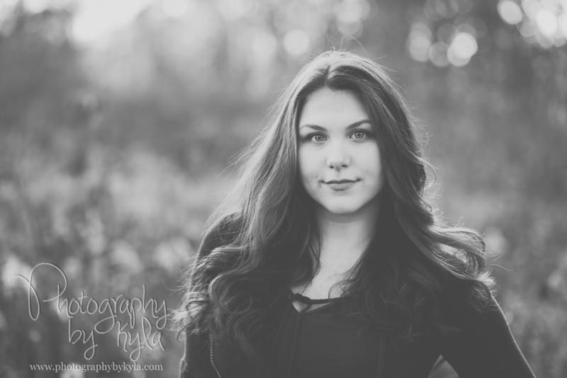 Emily-37.jpg
