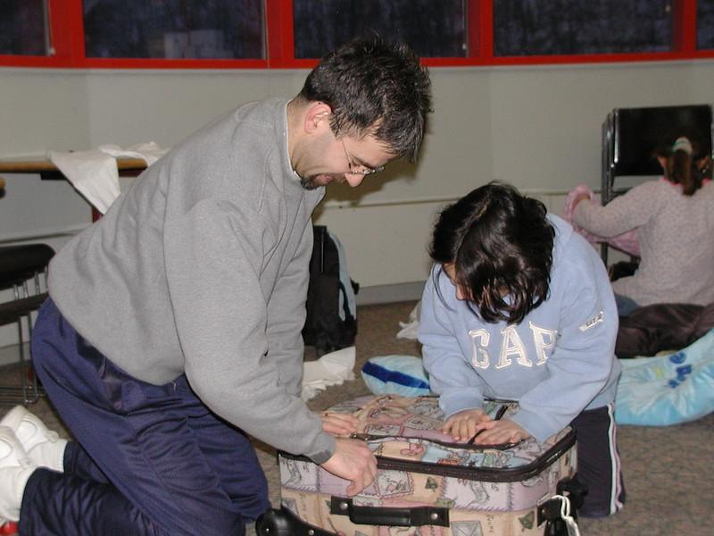 2003-02-07-JOY-Carnegie-Trip_057.jpg