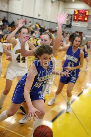 ACA at Adair-Casey 12-16-08 g v basketball