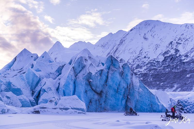 2020-01-17_Alaska Wild Guides-6102443-Juno Kim.jpg