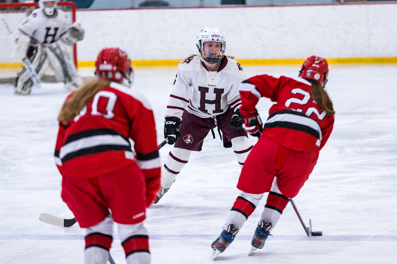 2019-2020 HHS GIRLS HOCKEY VS PINKERTON NH QUARTER FINAL-525.jpg
