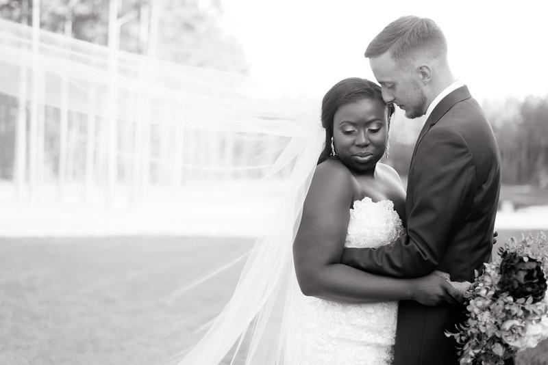 Wedding_Gallery-216.jpg